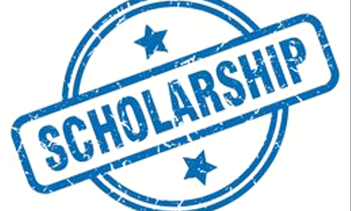 Scholarships to Central High School for Boys and Girls