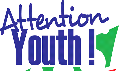 Youth Group News