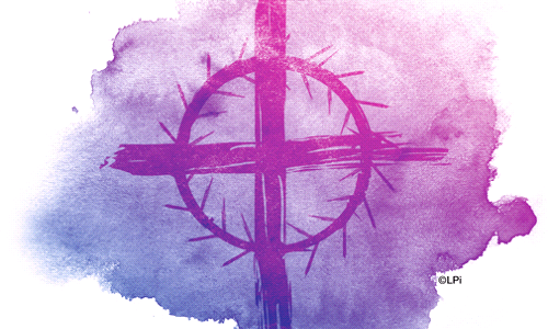 Free Resources To Help While Quarantined During Lent