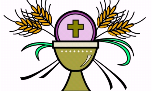 The Eucharist: Catholic Beliefs and Practices